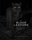 The Black Leopard : My Quest to Photograph One of Africa's Most Elusive Big Cats - Book