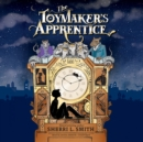 The Toymaker's Apprentice - eAudiobook
