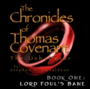Lord Foul's Bane - eAudiobook