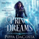 Prince of Dreams - eAudiobook