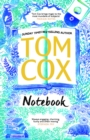 Notebook - eBook