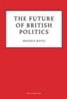 The Future of British Politics - eBook
