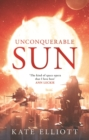 Unconquerable Sun - eBook