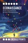 Econaissance : The Reimagined School and the Culture of Entrepreneurialism - Book