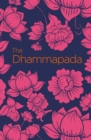 The Dhammapada - Book
