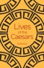 Lives of the Caesars - Book