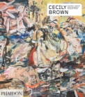 Cecily Brown - Book
