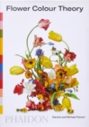 Flower Colour Theory - Book