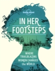 In Her Footsteps - Book