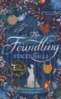 The Foundling : From the Sunday Times bestselling author of The Familiars - Book
