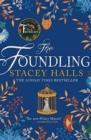 The Foundling : From the author of The Familiars, Sunday Times bestseller and Richard & Judy pick - Book