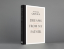 DREAMS FROM MY FATHER INDEPENDENT EXCLUS - Book