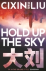 Hold Up the Sky - eBook