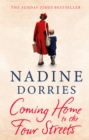 Coming Home to the Four Streets - Book
