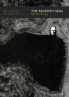 The Seventh Seal - Book