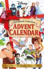 Disney: Storybook Collection Advent Calendar - Book