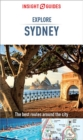 Insight Guides Explore Sydney (Travel Guide eBook) - eBook