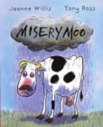 Misery Moo - Book