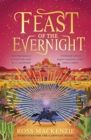 Feast of the Evernight - Book