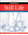 Essential Guide to Drawing: Still Life - eBook