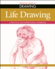Essential Guide to Drawing: Life Drawing - eBook