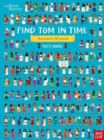 British Museum: Find Tom in Time, Ancient Greece - Book