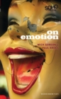 On Emotion - Book