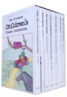 The Ultimate Children's Classic Collection - Book