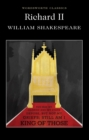Richard II - Book