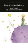 The Little Prince - Book
