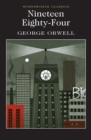 Nineteen Eighty-Four : A Novel - Book