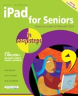 iPad for Seniors in easy steps - Book