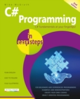C# Programming in easy steps, 2nd edition - eBook