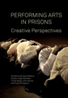 Performing Palimpsest Bodies : Postmemory Theatre Experiments in Mexico - Book