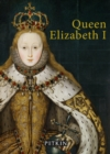 Queen Elizabeth I - eBook