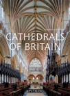 Cathedrals of Britain - Book