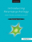 Introducing Neuropsychology : 2nd Edition - Book