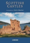 Scottish Castles : Lomond Guide - Book