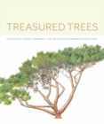 Treasured Trees - Book