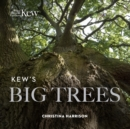 Kew's Big Trees - Book