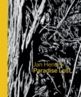 Jan Hendrix: Paradise Lost - Book