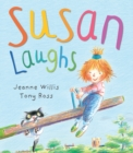 Susan Laughs - Book