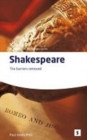 Shakespeare : The Barriers Removed - Book
