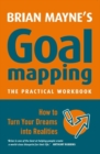 Goal Mapping - Book