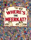 Where's the Meerkat? - eBook