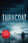 Turncoat - Book