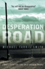 Desperation Road : A compelling literary crime novel - eBook