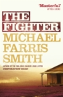 The Fighter - Book