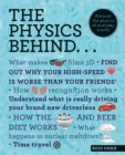 The Physics Behind... - Book