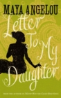 Letter To My Daughter - Book